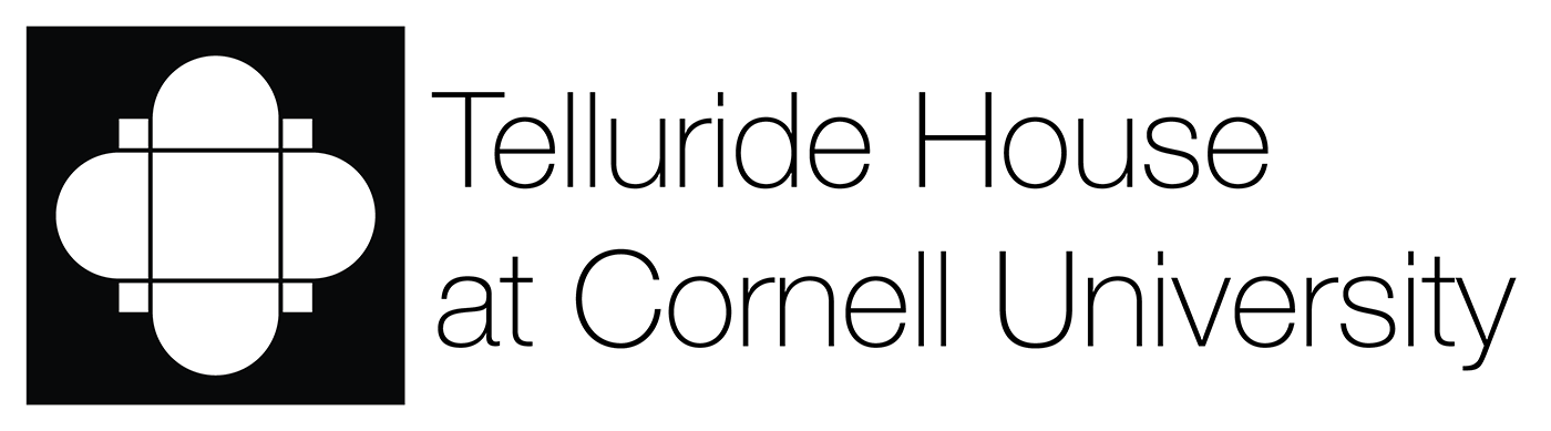 Apply – Telluride House at Cornell University